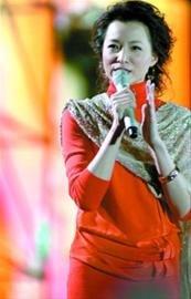 16届上海电视节6月7日揭幕 主持风云人物大聚首