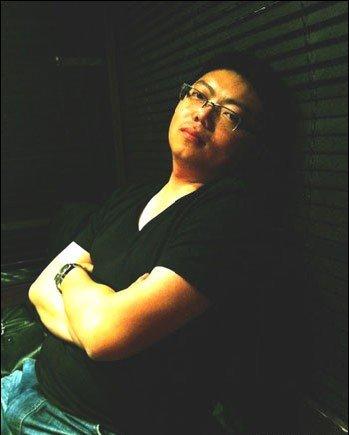 唐山李菲不谋而合 力捧《大唐玄机图》电影模式