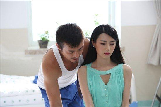"""《与贼同屋》卢杉与""""贼哥""""范逸臣的温情岁月"""
