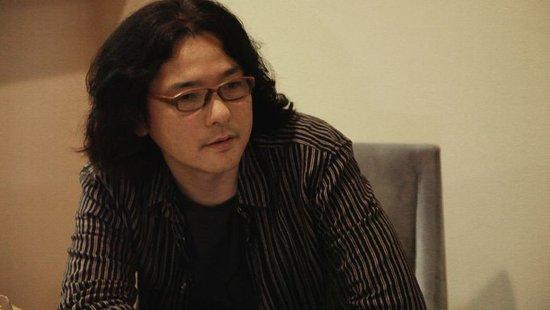 资料:第十四届上海电影节亚洲新人奖评委