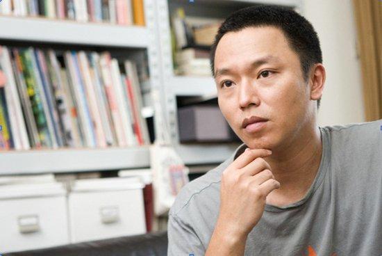 资料:第17届上海电视节评委—纪录片单元