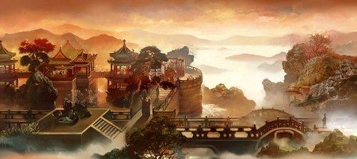 新版《红楼梦》开播 刷新北京卫视收视纪录