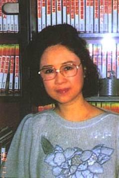 琼瑶称新《还珠》专拍给90后看 遭90后网上怒驳