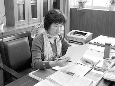 禁止学生看湖南卫视校长:完全支持当事教师