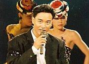1988年百事巨星演唱会