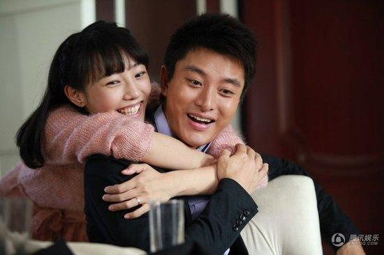《离婚前规则》浙江独播 六大关键词解读剧集