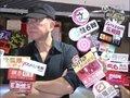视频:黄秋生王杰为成龙辩解 提醒旅游安全