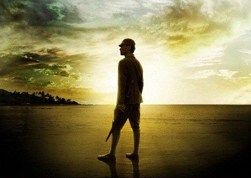 日本票房:《太平洋的奇迹》打败《杀戮都市》