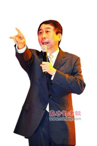 """冯巩有""""笑果""""姜昆有话题 春晚二审只审四节目"""