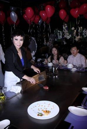 """黄小琥化身""""琥比特"""" 月底台北开唱举办新歌会"""