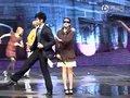 视频:吴宗宪侯佩岑耍大牌? 张榕容爱上假唱