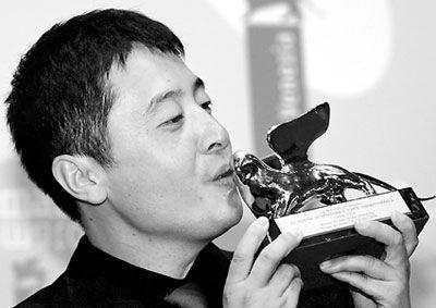 华语片失意国际奖 贾樟柯王小帅坦言不意外(图)