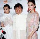 三大电影节为啥都看不上华语片