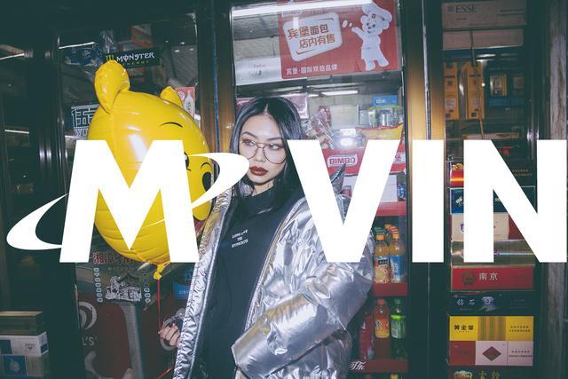 万妮达赴泰国录音 首张专辑或暑期重磅发布