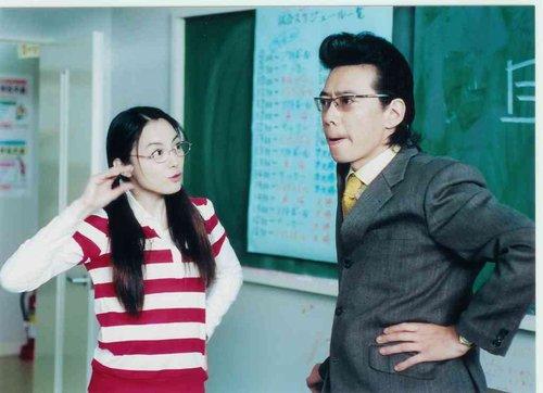 田龟源五郎调教师在线观看_
