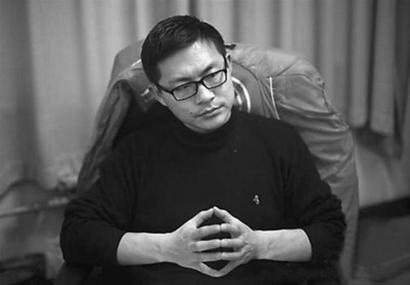 《非常了得》姜振宇抢风头 生活中慎用微反应