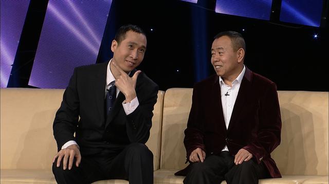 潘长江电视剧的沙总穿越剧小说哪个好看吗图片