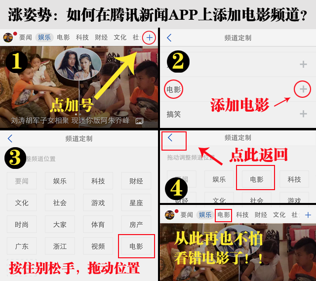 《原力觉醒》中国票房前景不明 或因影迷基础差