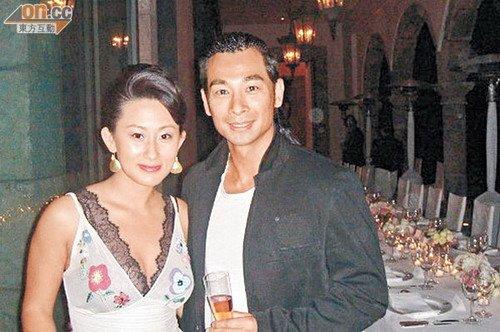 甄子丹承认调停《特殊》失败 赵文卓被逐出酒店
