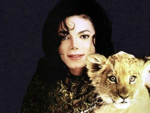 71件杰克逊私人艺术藏品将售 总值约2500万美金