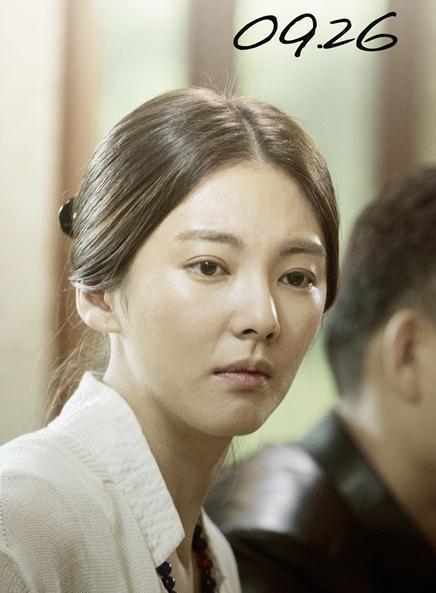 张雨绮曾出演陈可辛《亲爱的》