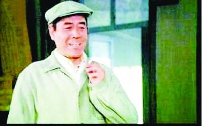 《钢铁年代》获脏烟灰缸奖 广电总局禁令无效果