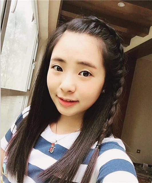 《薛定谔的猫》开机 清北联手首发国内音乐网剧