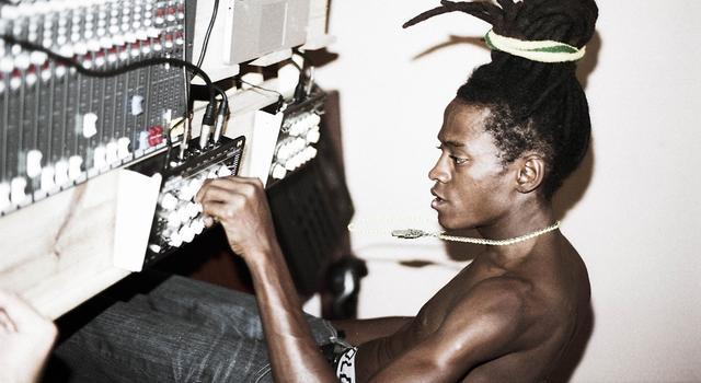 古巴首个电子音乐节 非古巴公民仅售500张门票