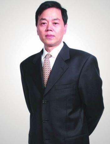 湖南卫视资深导演助力西部 汪炳文坐镇青海卫视