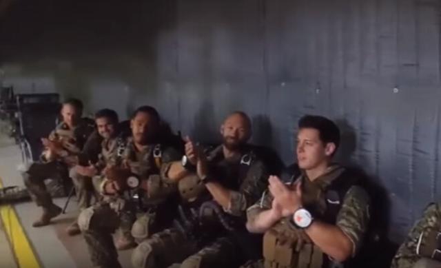 《变形金刚5》底特律探班:天底下最不怕剧透的电影!
