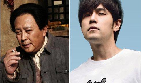 唐国强等260名中国演员就钓鱼岛事件发表声明