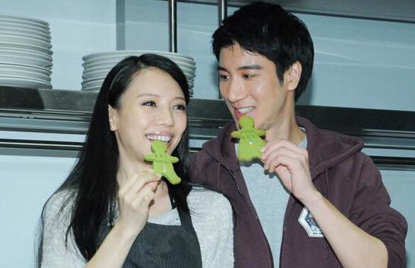 奥斯卡无亚洲演员提名 王力宏:为何我们不吭声(组图)