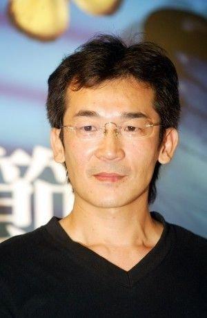 《赛德克》导演魏德圣:台湾片要靠本土优势