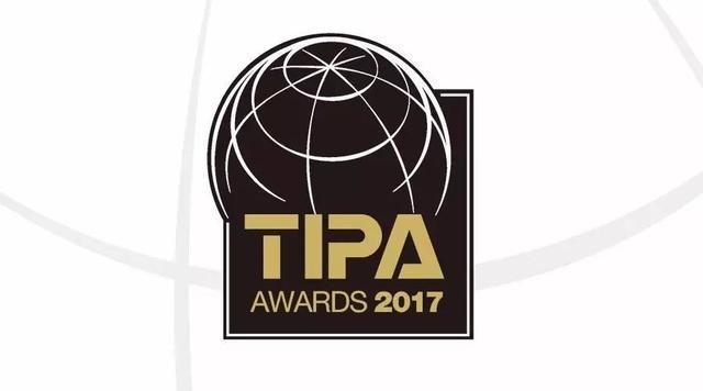 权威发布 | HUAWEI P10 / P10 Plus获2017年度TIPA影像技术大奖