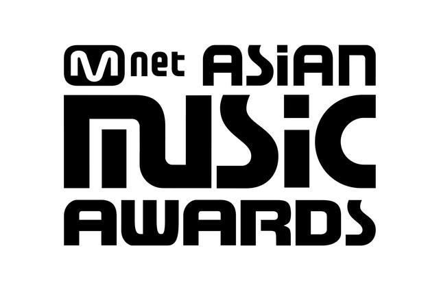 2014MAMA颁奖礼定于12月3日 仍在香港召开