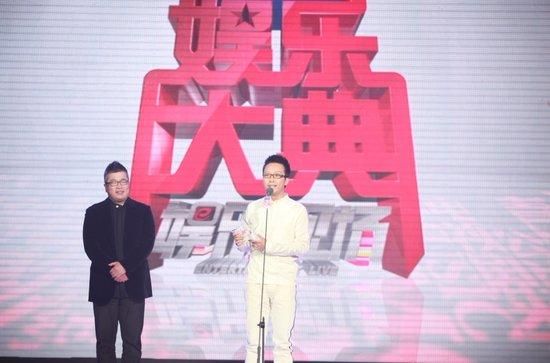 """李玉刚""""智斗""""小柯索要版权 承诺翻唱超王菲"""