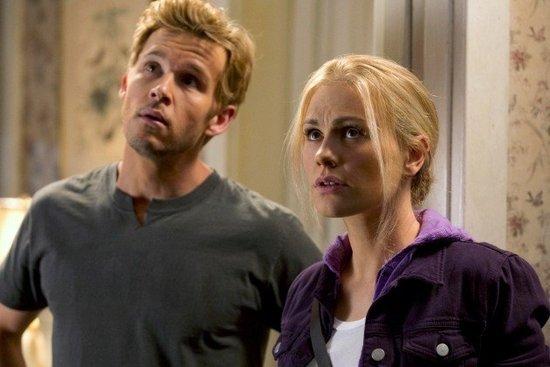 《真爱如血》第6季收视下滑 第7季或将全剧终