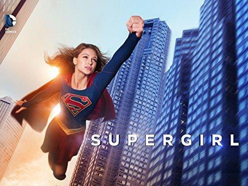 CBS预订与撤销剧集,《女超人2》转投CW旗下