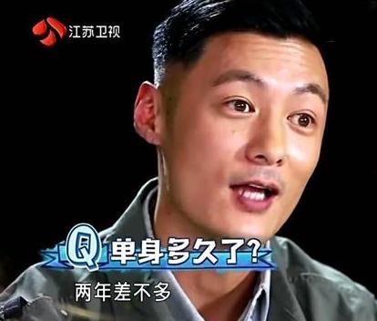 蔡依林分手彭于晏上热搜,娱乐圈单身狗挺多!