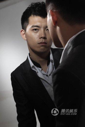 《别对我说谎》重名风波 江苏综艺掐上深圳卫视