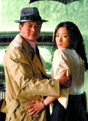 《谍海风云》17日中国率先上映 欲角逐奥斯卡