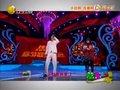 视频:小沈阳夫妻同台《阳仔演唱会》