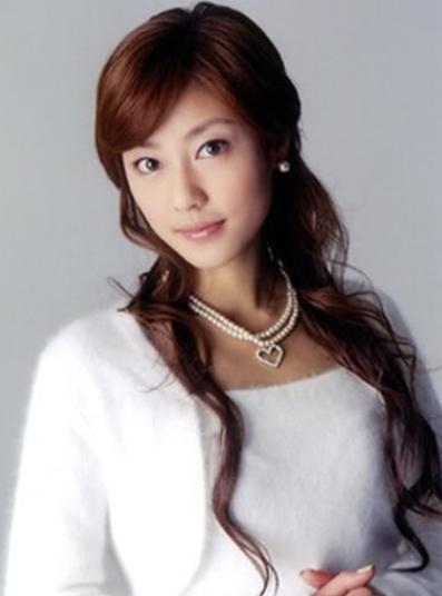 韩星李智贤3年婚姻破裂 放弃财产只要孩子