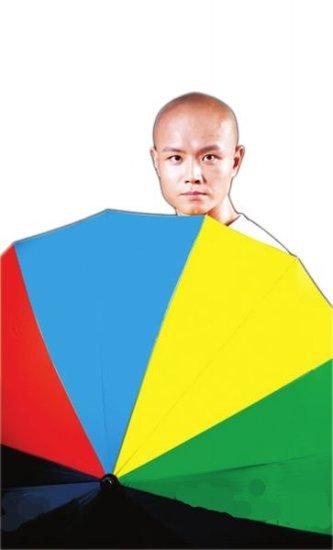 方舟子打假:乐嘉学历造假 性格色彩学属剽窃