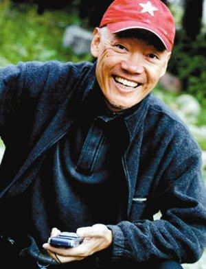《梦立方》29日启动发布会 陈坤孙冕现场挑战