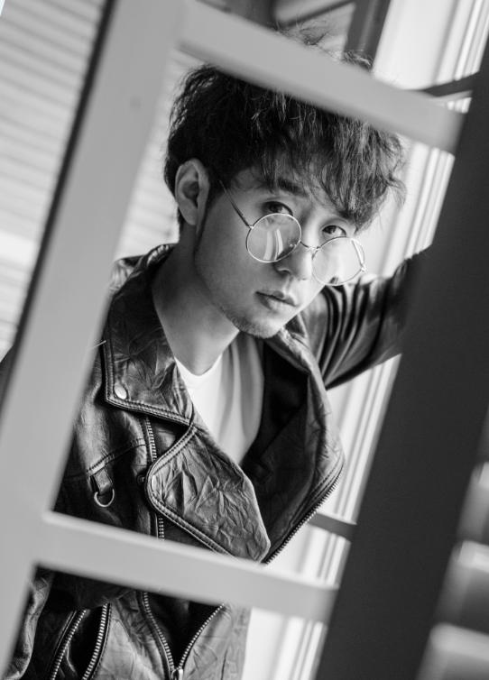 刘循子墨:不会演戏的导演不是好演员