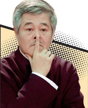 揭秘嗜赌明星:赵本山曾搭专机新加坡豪赌