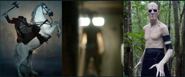 求好看的美剧,感情紧扣的,不想看情节片,插曲逃亡片最摆灾难渡人中电影图片