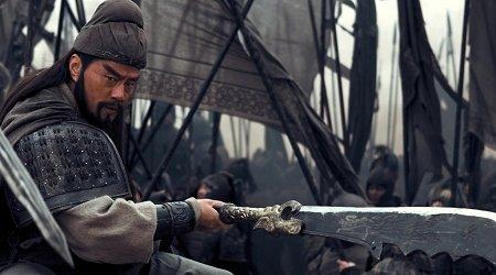 《三国》热映成就最贵导演 高希希片酬30万一集