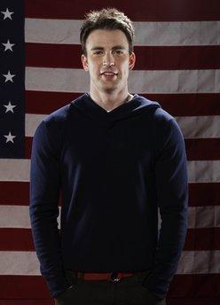 《美国队长》系列续集 预计2014年的暑期档上映